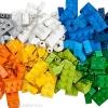 Конструкторы (аналог Lego)