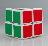 головоломка yuxin кубик 2*2*2
