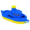 Кораблик 008 Норд