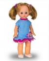 Кукла Весна Жанна 9 озв. 34 см