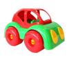 Автомобиль Малышок 31841