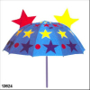 Зонт 13624 Звезда