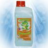 Жидкость для мыльных пузырей 1000мл 15011 цена1шт