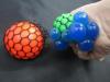 Мяч 7см Органика 141-979С
