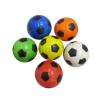 Мяч 7 см Футбол 635188