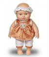 Кукла Весна Малышка 8 девочка 31 см