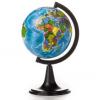 Глобус 120 мм политический Globen Классик 30029