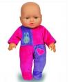 Кукла Весна Малышка 5 девочка 31 см