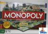 Настольная игра Монополия 6155