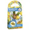 Бомбочки для ванны Золотая рыбка С0708