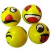 Мяч 141-156F Эмоции 10 см