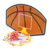 Баскетбольное кольцо 100046609  33,5х24,5 см