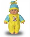 Кукла Весна Карапуз 10 мальчик