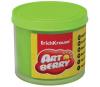 ARTBERRY 100гр Светло-зеленый Пластилин на растит. основе