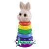 Пирамидка НОРД 419 Кролик