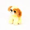 Собака СШ10-32-12 с большими глазами муз.