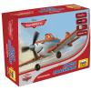 Сборная модель 2061 Самолет Planes Дасти полейполе