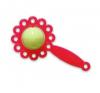 Погремушка 2с272 Цветок Аэлита