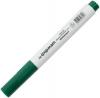 Маркер для белой доски inФОРМАТ 'Board' зеленый 6.0мм WRR03G