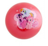 Мяч AD-9 (MLP) MY LITTLE PONY 23 см