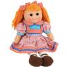 Кукла 141-3301Q 35см