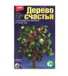 Дер-014 Дерево счастья Рябина