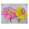 Ветрячок 141-859G Цветок с пчелкой