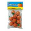 Счетный материал ИД-1571 Апельсины