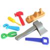 Набор инструментов 22188 Мастерская Плейдорадо