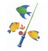 Рыбалка У813 Моя первая рыбалка