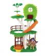 Игровой набор 84210 Фея Вольтесса и Домик-дерево