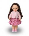 Кукла Весна Анна 18