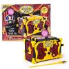 Amazing Zhus Игровой набор Ящик для фокуса с мечами 26050