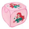 Корзина для игрушек 'Мои сокровища' Принцессы: Ариель 1298687