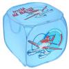 Корзина для игрушек 'Всегда на высоте' Самолеты 1298688