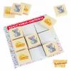 Игра Крестики-нолики 'Мышка и Сыр' Д520а