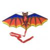 Воздушный змей 924-15 'Летучая мышь'