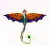 Воздушный змей AN02478 'ДРАКОН' Веселые забавы (108x48 см)