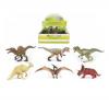 Динозавр арт. Q9899-325 в ассортименте