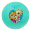 Мяч AD-9 (FRZ) Холодное сердце 23 см