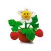 LAVA Земляника (цветок) 8496s муз ЛАВА