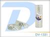 Скотч канцелярский 12*33 DARVISH прозрачный DV-1331