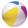 Мяч надув. 59030 61см разноцв.