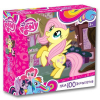 Пазл 100 эл. My Little Pony 02097 Origami