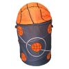 Сумка для игрушек R1039 Баскетбол 45*50 см.