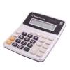 Калькулятор настольный 12-разрядный Kenko KK-1800 13,5*10,5 в индивидуальной упаковке