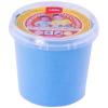 'Домашняя песочница' 0,5кг 'Голубой песок' Дпр-003 Lori
