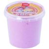 'Домашняя песочница' 0,5кг 'Розовый песок' Дпр-002 Lori