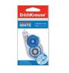Корректирующая лента ERICH KRAUSE 'Techno white' 4.2мм*5м пакет 21885