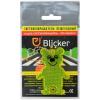 Световозвращающая подвеска Blicker 'Мишка ', желтый